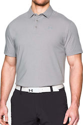 Under Armour Charged Cotton Scramble 1281003-025 8232534451c