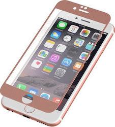 Iphone 6 Xryso Prostasia O8onhs Kinhtwn Skroutz Gr