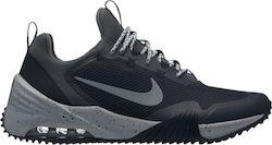 955a3e7bfced4 Προσθήκη στα αγαπημένα menu Nike Air Max Grigora Shoe 916767-004. 3