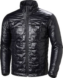 Helly Hansen Jacket Lifaloft Insulator 65603-990
