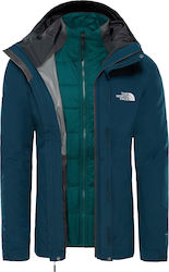 The North Face Merak Triclimate Jacket T93L1LVB5