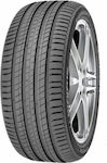 Michelin Latitude Sport 3 255/55R19 111Y XL