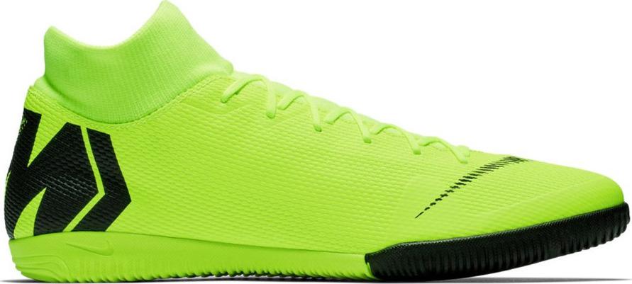 8dc71e6afd8 Προσθήκη στα αγαπημένα menu Nike SuperflyX 6 Academy IC AH7369-701