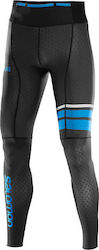 Salomon S/Lab Ceramic Tight 397064