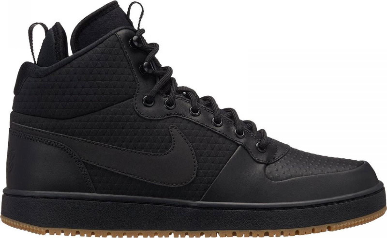 335905fae52 Προσθήκη στα αγαπημένα menu Nike Ebernon Mid Winter