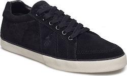 Ανδρικά Sneakers Ralph Lauren - Σελίδα 3 - Skroutz.gr 8307c25a9ff