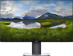 Dell UltraSharp U2719DC Black