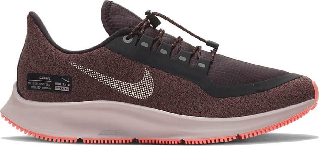 Προσθήκη στα αγαπημένα menu Nike Air Zoom Pegasus 35 Shield AA1644-001 b2b8e6e0559
