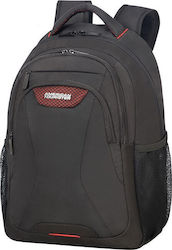 "American Tourister At Work Backpack 15.6"" (107604-2480)"