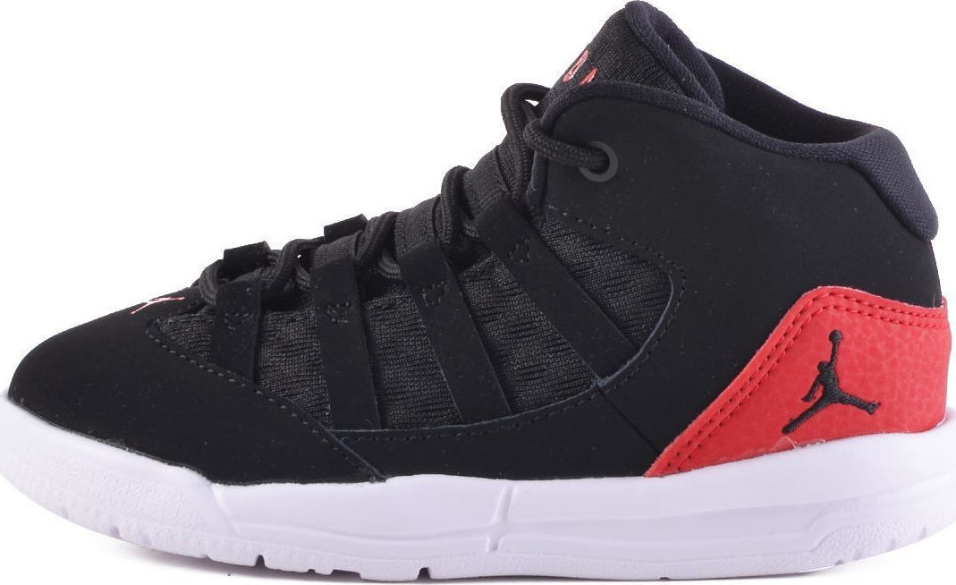 info for 52721 658fb ... Προσθήκη στα αγαπημένα menu Nike Jordan Air Max Aura Leather AQ9215-023  ...
