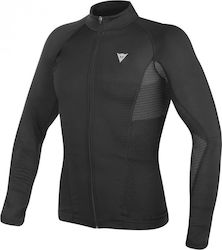 Dainese D-Core No-Wind Dry Tee LS 21915958604