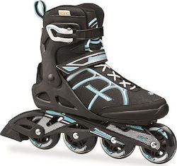 Rollerblade Fitness Inline Skates Macroblade Comp XT W'16 43.076244