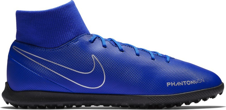 64a8b59fb55 Προσθήκη στα αγαπημένα menu Nike Phantom VSN Club DF TF AO3273-400