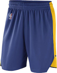 6f362e356c1d Nike Golden State Warriors Practice Shorts 866941-495