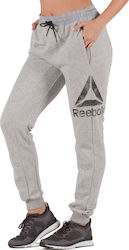 Reebok Training Essentials Pants CY3589