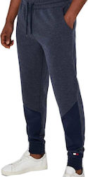 Tommy Hilfiger Cuffed Sweatpants UM0UM00977-416