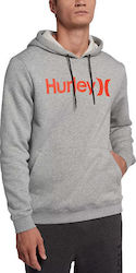 HURLEY FOUTER SURF CHECK ONE AND ONLY AQ0773-064 AQ0773