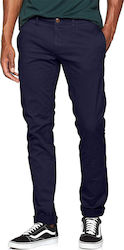 Tommy Hilfiger Essential Slim Chinos DM0DM04447-234