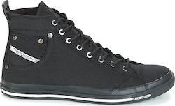 2a922af59d8 Sneakers Diesel - Skroutz.gr