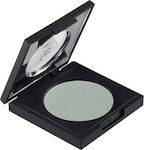 Peggy Sage Eye Shadow Lumiere Gris Perle Irise