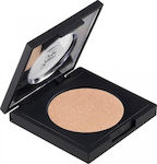Peggy Sage Eye Shadow Lumiere Madly Nude