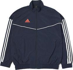 Αθλητικές Ζακέτες Adidas Ανδρικές - Σελίδα 6 - Skroutz.gr 0ce5e7929a2
