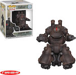 Pop! Games: Fallout - Sentry Bot 375 6""
