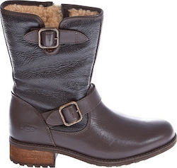 Ugg Australia Chaney 1007748 Brown