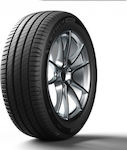 Michelin Primacy 4 225/55R18 102Y AO XL