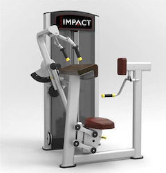 Impact Dynamic Tricep Extension 61A12