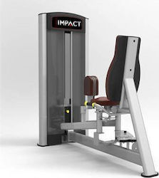 Impact Dynamic Adductor And Abductor MK-61A60