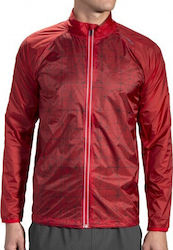 Brooks LSD Running Jacket 210838-659