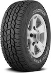 Cooper Discoverer A/T3 4S 235/70R16 106T