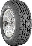 Cooper Discoverer A/T3 4S 215/70R16 100T XL