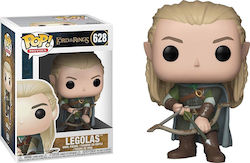 Pop! Movies: Lord of the Rings - Legolas #628