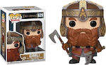 Pop! Movies: Lord of the Rings - Gimli #629