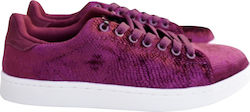 f04422ede90 admiral shoes - Sneakers - Skroutz.gr