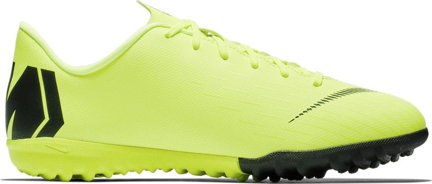 best service ee9ff 1aa9f Προσθήκη στα αγαπημένα menu Nike Mercurial VaporX 12 Academy GS AH7342-701