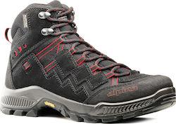 20caebaa9e7 Ορειβατικά Παπούτσια Alpina - Skroutz.gr