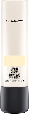 M.A.C Strobe Cream Goldlite 50ml