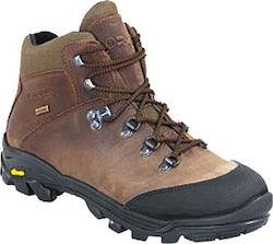 Ορειβατικά Παπούτσια Ανδρικά - Σελίδα 33 - Skroutz.gr 70582087bdc