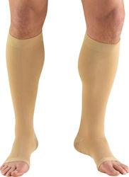 καλτσα κατω γονατος - Ιατρικές Κάλτσες - Σελίδα 3 - Skroutz.gr 6f44b1b26e9