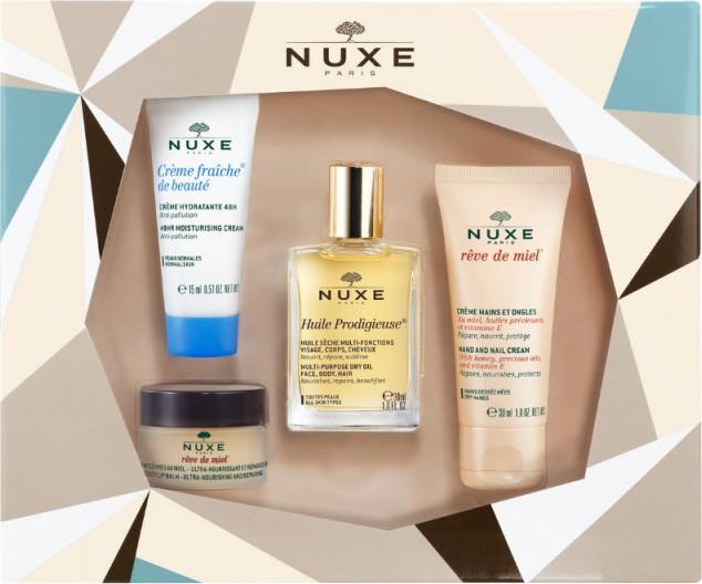 Nuxe косметика купить в нижнем новгороде www.avon.ua сделать заказ представителю