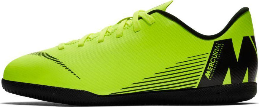 60273997bd1 Προσθήκη στα αγαπημένα menu Nike Mercurial Vapor X 12 Club IC AH7354-701