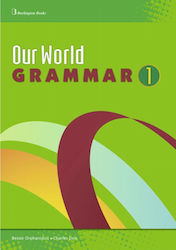 Large 20181120121514 our world 1 grammar