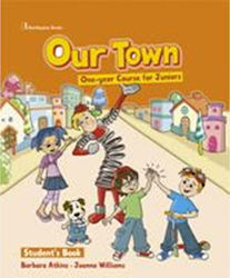 Large 20181120122137 our town one year course for juniors