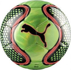 f769ce01ee Μπάλες Ποδοσφαίρου Puma - Skroutz.gr