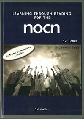 8 PRACTICE EXAMINATIONS FOR THE NOCN B2 COMPANION