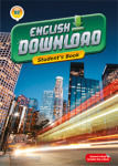 ENGLISH DOWNLOAD B2 Student 's Book WITH KEY