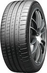 Michelin Pilot Super Sport ZP 285/30R19 94Y
